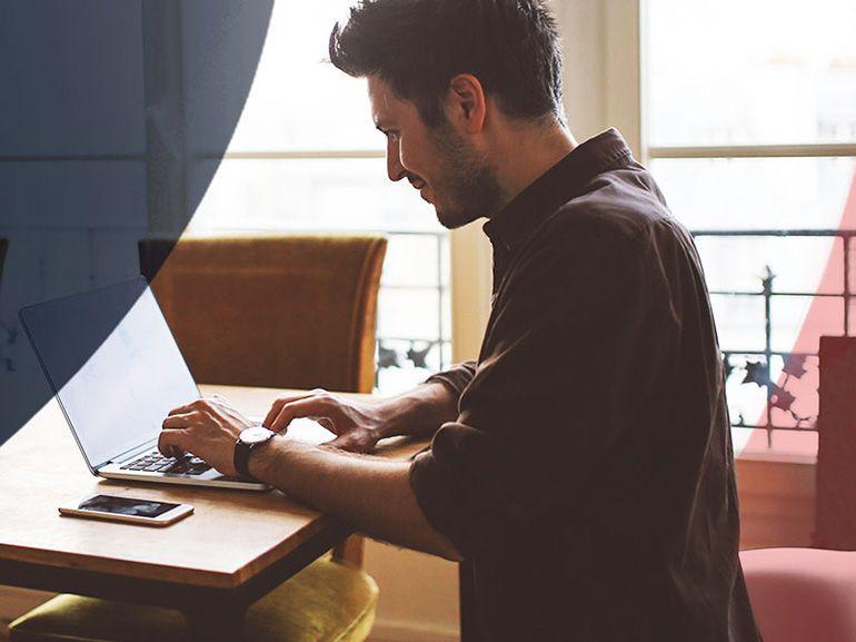 Bon plan : des formations en ligne gratuites ou à prix très doux