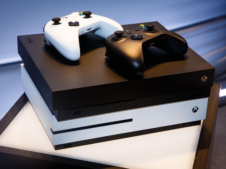 Microsoft : un abonnement Xbox Game Pass Ultimate combinant Xbox Live et Game Pass ?