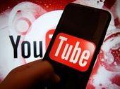 YouTube prépare des séries à scénarios multiples