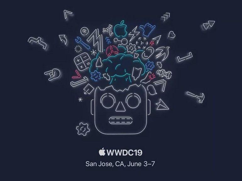 Apple WWDC 2019 : le point sur les nouveautés attendues ce soir