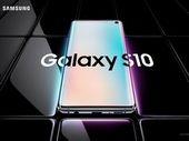 Bon plan Bouygues Telecom : le Samsung Galaxy S10e à 49,90 euros