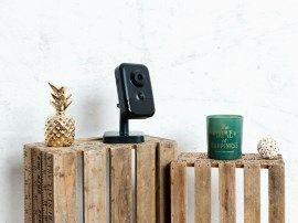 Cube² de Protection 24 : comment installer correctement sa caméra de télésurveillance