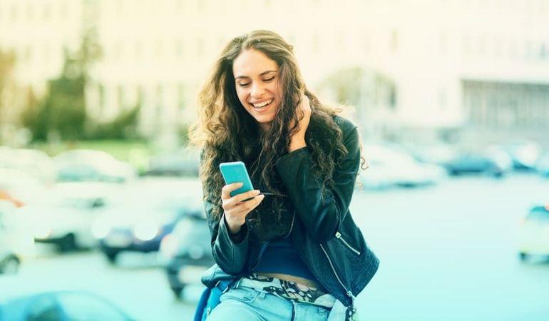 Bouygues Telecom rachète votre ancien mobile et ajoute jusqu'à 100 euros de bonus