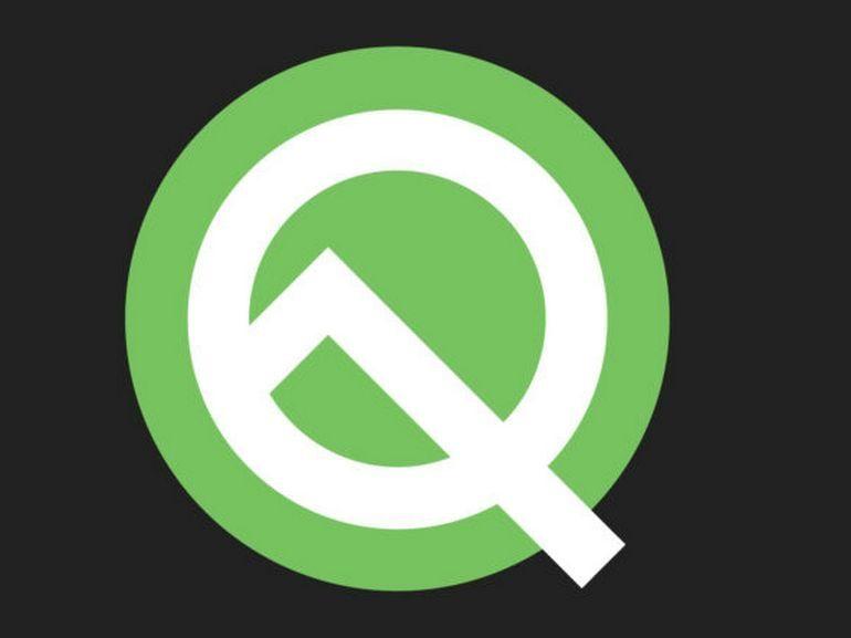 Android Q clarifie l'accès des applications à la position géographique