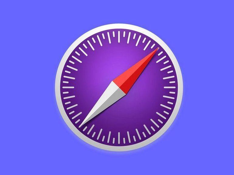 Apple s'attaque à nouveau au pistage publicitaire avec Safari