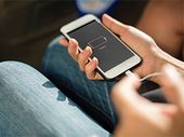 4 applis Android pour surveiller votre batterie et optimiser ses performances