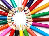 5 applications de coloriage sur iOS et Android pour occuper vos enfants pendant les vacances