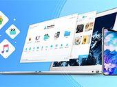 Bon plan : une licence DearMob offerte pour gérer son iPhone sur PC ou Mac