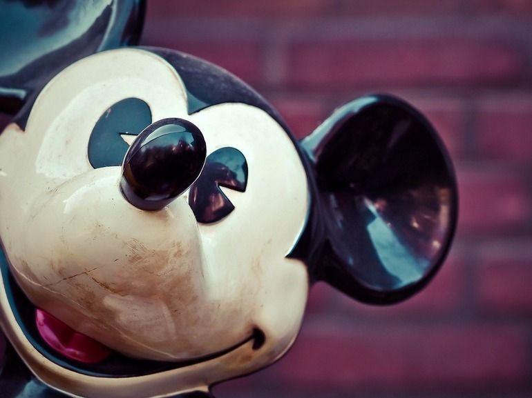 Robert Downey Jr., Ming-Na Wen et Jon Favreau élevés au rang de Disney Legends