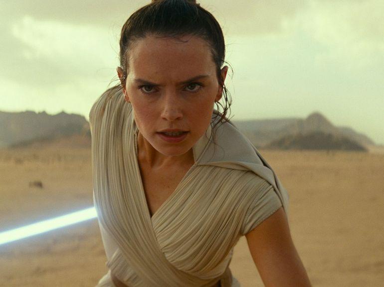 Disney annonce des films Star Wars et Avatar tous les Noëls jusqu'en 2027