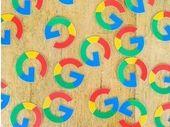 Oups, Google a stocké en clair des mots de passe durant des années