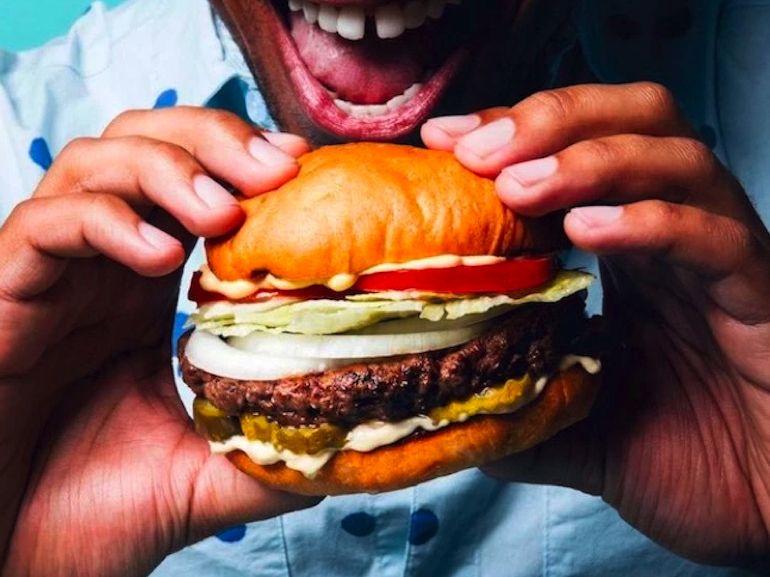 Beyond Meat, pourquoi cet engouement pour les steaks vegan ?