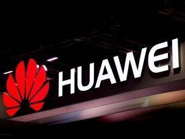 Huawei vs USA : l'administration Trump souhaiterait bloquer la livraison de puces