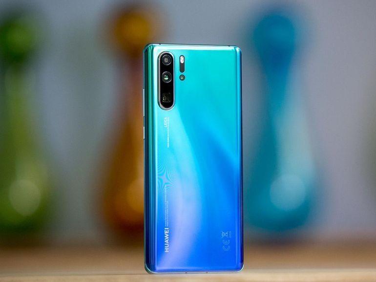 Affaire Huawei : une aubaine pour Samsung ?
