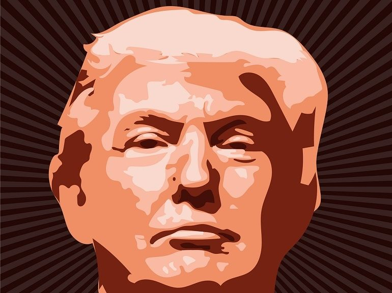 Avec son décret, Trump peut-il tuer les smartphones Huawei ?
