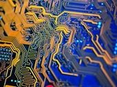 ZombieLoad, la nouvelle faille de sécurité qui fait trembler Intel