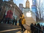 Oled, Touch ID plein écran… de belles rumeurs pour les iPhone 2020