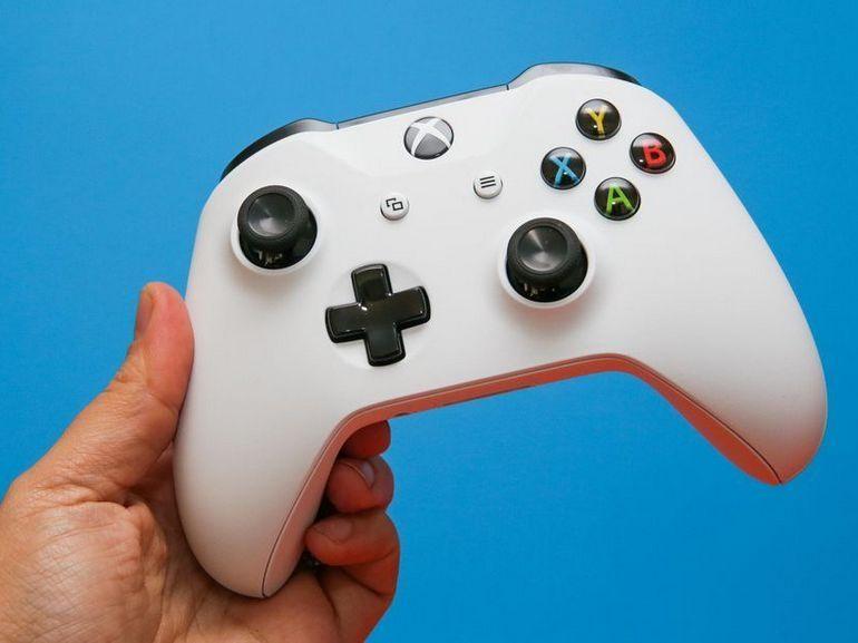 Projet xCloud : le service de streaming de Microsoft comptera des milliers de jeux