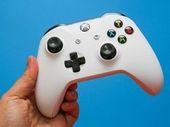 Microsoft songerait à racheter la division jeux vidéo de la Warner Bros