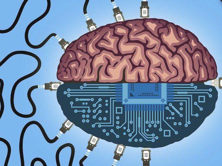 Neuralink, la start-up d'Elon Musk prépare des annonces : vers une interface cerveau-machine ?