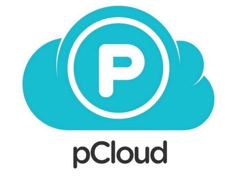 pCloud : découvrez un stockage cloud pas comme les autres