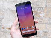 Prise en main : Google Pixel 3a, le milieu de gamme par excellence ?