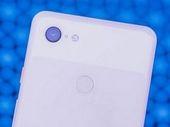 Le Google Pixel 3a livré sans écouteurs ?