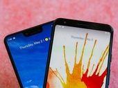 Test du Google Pixel 3a XL : tout ce que l'on aime du Pixel 3, en plus grand et moins cher