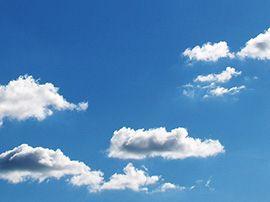 Purificateurs d'air : quel produit choisir en fonction des technologies proposées ?