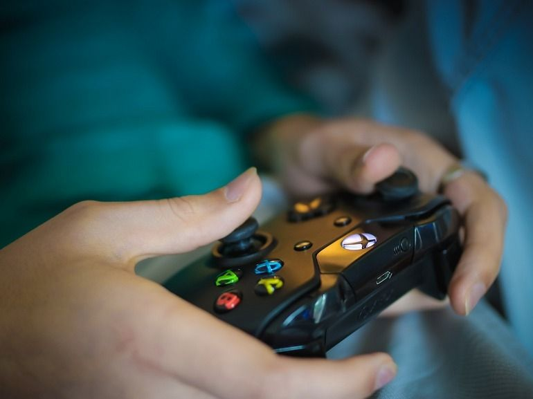 Des streamers payés jusqu'à 50.000 dollars de l'heure pour promouvoir de nouveaux jeux