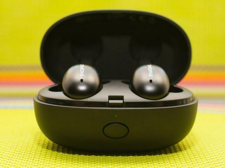 Test des écouteurs sans fil 1More Stylish True Wireless : une bonne qualité audio à un prix compétitif