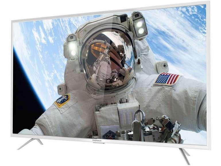 Conforama : jusqu'à 30% de remise sur des téléviseurs 4K !