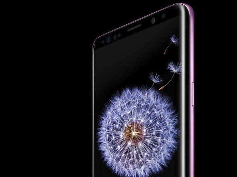 Cdiscount : coup de balai sur les smartphones Samsung et iPhone XXL