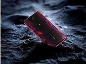 AnTuTu : le OnePlus 7 Pro n'est plus le smartphone le plus rapide du marché