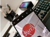 Prise en main – Xiaomi Mi 9T : la firme chinoise domine plus que jamais le milieu de gamme