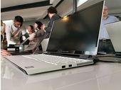 Zoom sur les dernières nouveautés de Dell et d'Alienware