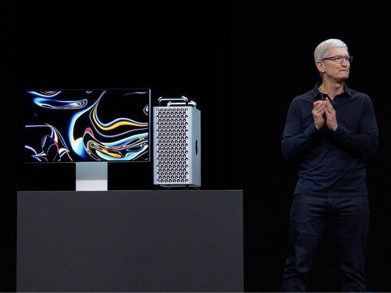 iOS 13, iPadOS, macOS Catalina, Mac Pro, WatchOS 6… La synthèse des annonces Apple WWDC