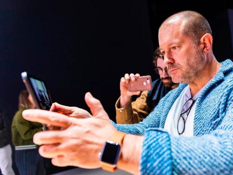 Apple : les 15 produits et designs les plus emblématiques de Jony Ive