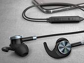 Bon plan : des écouteurs avec réduction de bruit et micro intégré à 22,49€