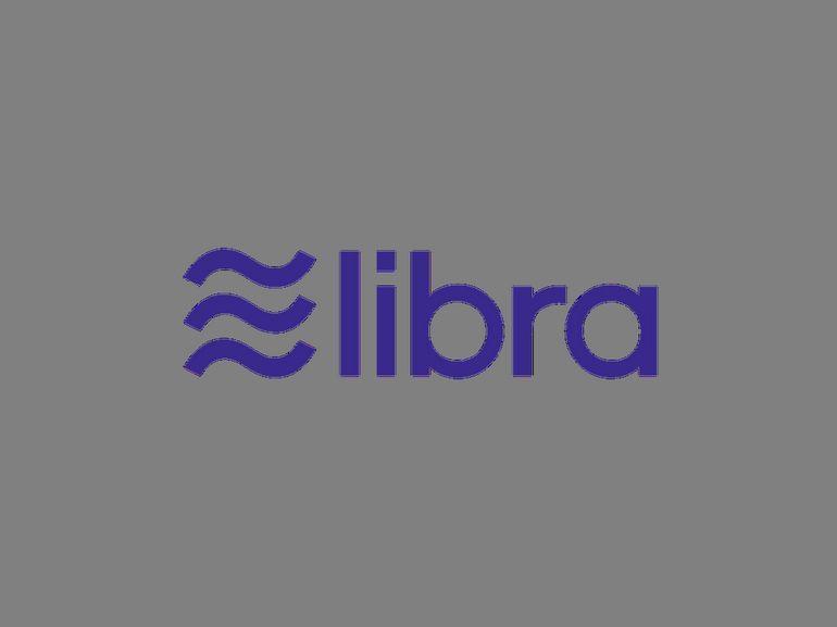 Libra, la cryptomonnaie de Facebook suscite toujours l'inquiétude en France