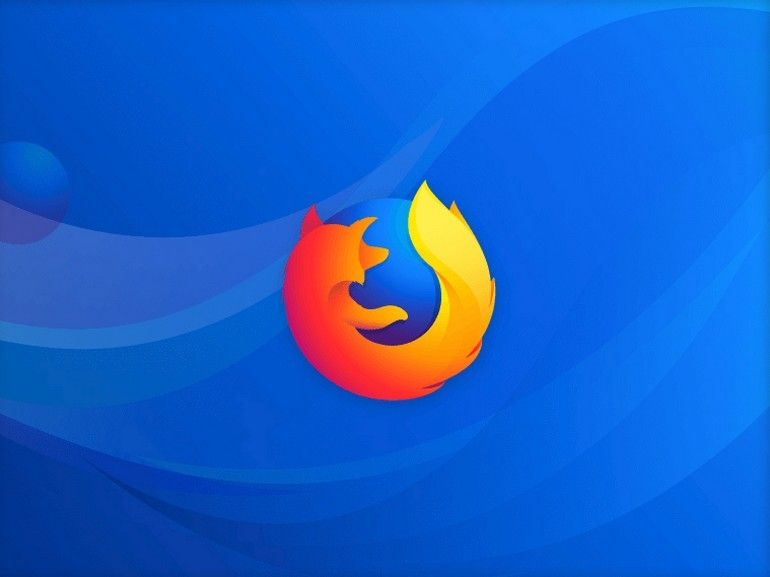 Mozilla Firefox va se décliner en version payante