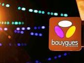 Forfait mobile : le bon plan de Bouygues / B&You 40 Go à 10€ prendra fin demain