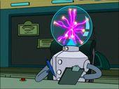 Crise des urgences : des chatbots pour en finir avec la bobologie ?