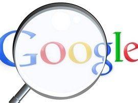 Watchlist : un coup de pouce de Google pour gérer vos films et séries