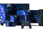 Stadia : Google annonce de nouveaux jeux pour son service de cloud gaming