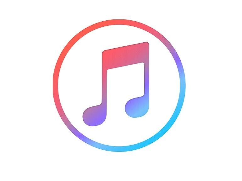FAQ : Apple annonce la fin d'iTunes, mais votre collection de musiques ne va pas disparaître