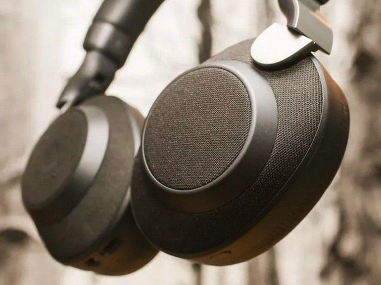 Test du casque ANC Jabra Elite 85h : une alternative crédible à Sony et Bose