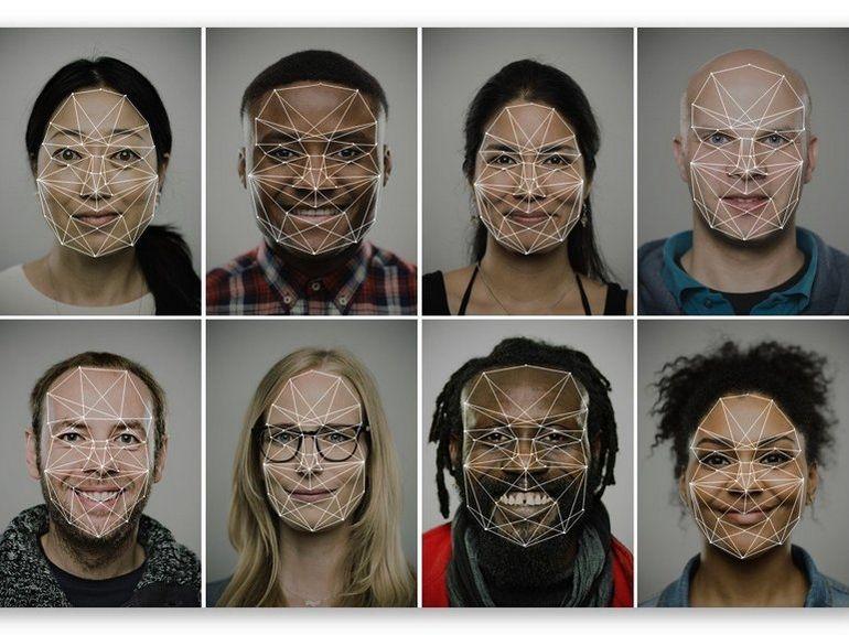 Microsoft retire discrètement une énorme base de données de reconnaissance faciale