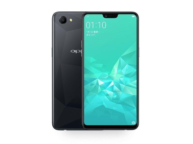Bon plan Cdiscount : le smartphone Oppo A3 (128 Go) à 199 euros seulement