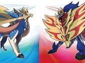 Pokémon Épée et Bouclier débarque le 15 novembre sur Nintendo Switch